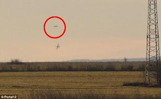 Χαμός στο διαδίκτυο από «αερομαχία» βουλγαρικών μαχητικών με ΑΤΙΑ (Video)