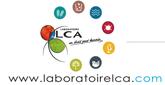 Laboratoire LCA