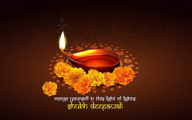 Facebook Diwali 2015 Pictures Wishes