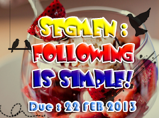 http://diarybudaktinggi.blogspot.com/2013/02/segmen-following-is-simple.html
