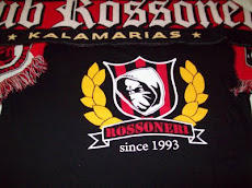 CLUB ROSSONERI