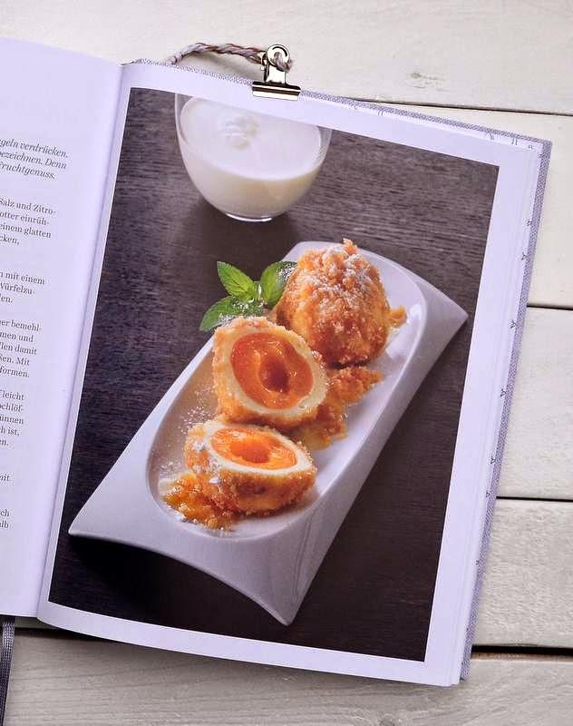 plachutta, wiener küche, eine rezension - geschmeidige köstlichkeiten - Plachutta Die Gute Küche
