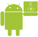 blog android app