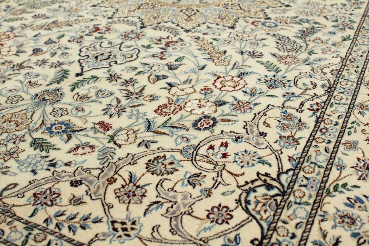 Tutfaranghi quaderno persiano tappeti dall 39 iran alla - Tappeti immagini ...