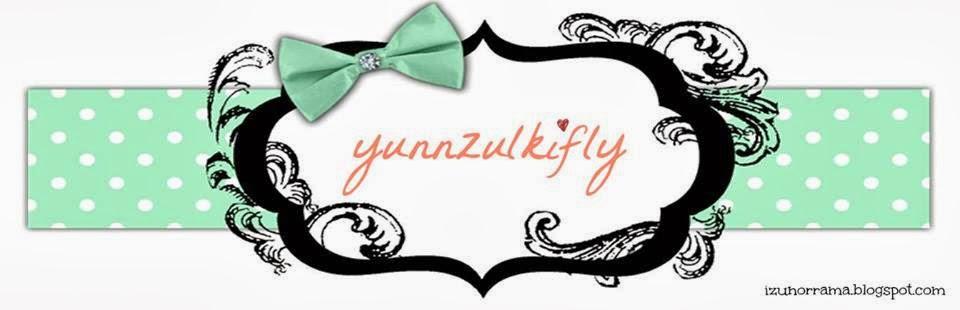 yunnzulkifly