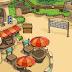 Sand House Escape