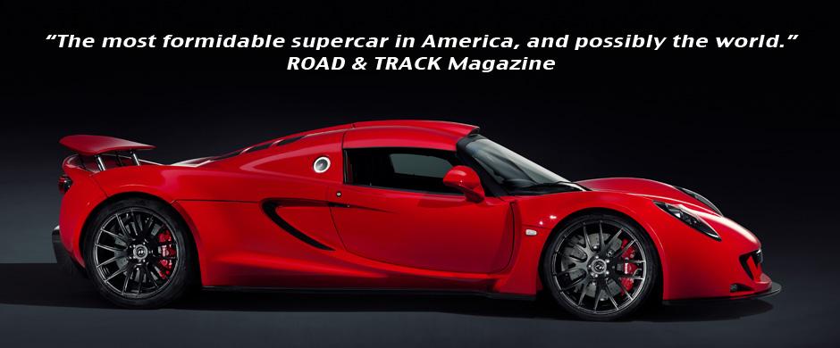 kcsupercars hennessey venom gt vs bugatti veyron super sport. Cars Review. Best American Auto & Cars Review