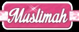 http://saaqinah.blogspot.com/p/catatan-muslimah.html