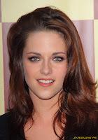 Kristen Stewart A Better Life Premiere