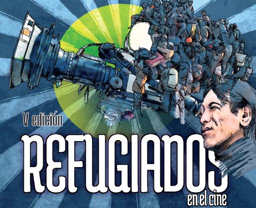 Refugiados en el cine