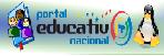 Portal Educativo