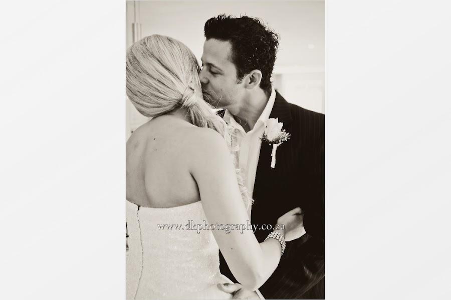 DK Photography Slideshow-1426 Tania & Josh's Wedding in Kirstenbosch Botanical Garden  Cape Town Wedding photographer