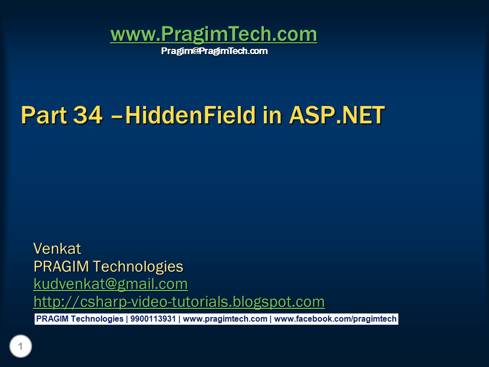 how to include google naviation in asp net web application