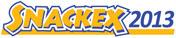 Snackex 2013