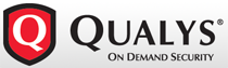Qualys Hiring Freshers Graduates Walkins Dec 2013 as Software Engineer