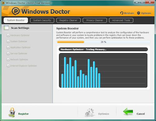 http://4.bp.blogspot.com/-tOrBNgnvxJU/UN8NgAX4OFI/AAAAAAAABSc/p45Qy_alMZs/s500/screenshot01.jpg
