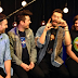 """""""Nós, definitivamente, planejamos ir ao Brasil"""", diz Bastille em chat no Spotify"""