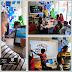 Samsung Editorial Educar e Inteegra en alianza para ofrecer una solución integral de educación digital en Colombia