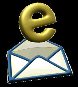 Einsendungen per Mail: