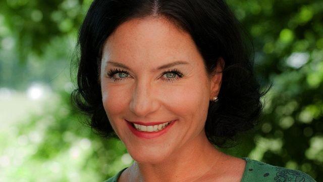 Blog von Gudrun Eussner: Neues vom Prozeß gegen Beate Zschäpe