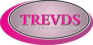 TREVDS