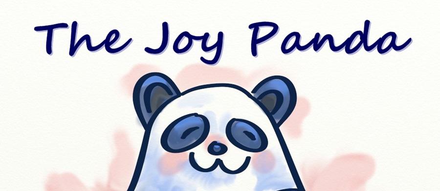 The Joy Panda