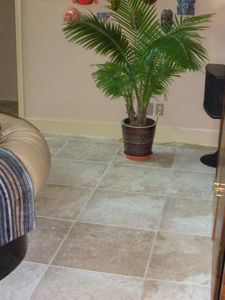 Dise o de pisos cocinas y ba os reposteros encimeras pisos duchas - Cocinas para pisos pequenos ...