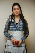 Charmi Kaur Photos at South Scope Event-thumbnail-2
