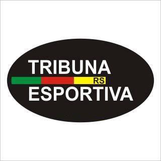 Tribuna Esportiva RS