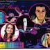 ITAPORANGA ESPERA ESSA FESTA - FREAKSHOW: Música eletrônica animará jovens de Itaporanga neste sábado