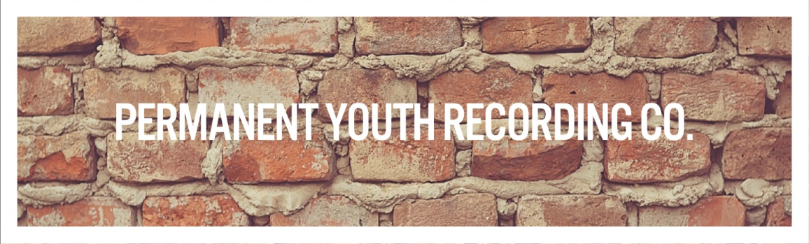 Permanent Youth Recording Co
