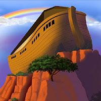 Não perca o barco, viva feliz!