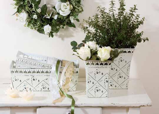message anniversaire de mariage 60 ans comment et o trouver. Black Bedroom Furniture Sets. Home Design Ideas