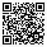 http://www.oleiros.org/web/concello-oleiros/bibliotecas/actividades/promo-lectura/hora-conto#