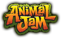Click Here To Play Animal Jam!