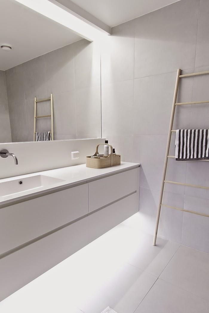 la petite fabrique de r ves bathroom verso design et ses belles bo tes en bois. Black Bedroom Furniture Sets. Home Design Ideas