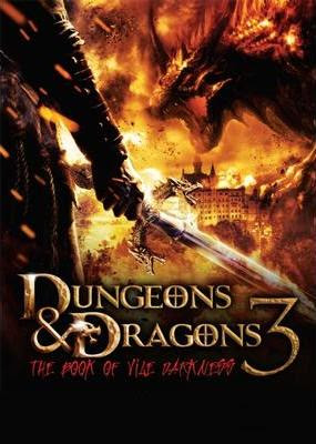 The Dungeons and Dragons watch full english  movie