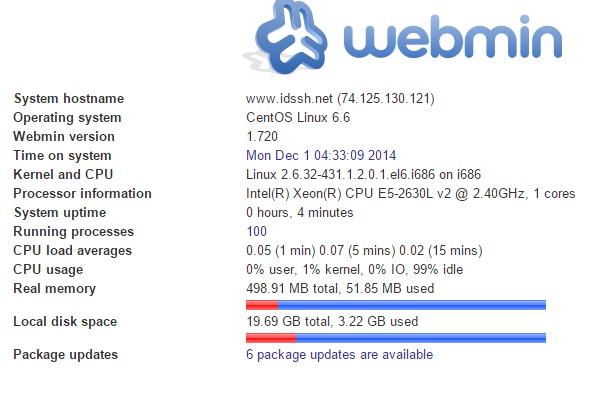 Free Premium Manual SSH Account Server I Singapore 2 Desember 2014