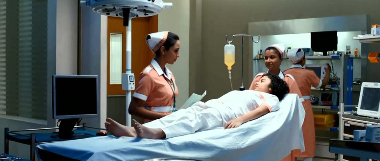 Ankur Arora Murder Case (2013) S2 s Ankur Arora Murder Case (2013)