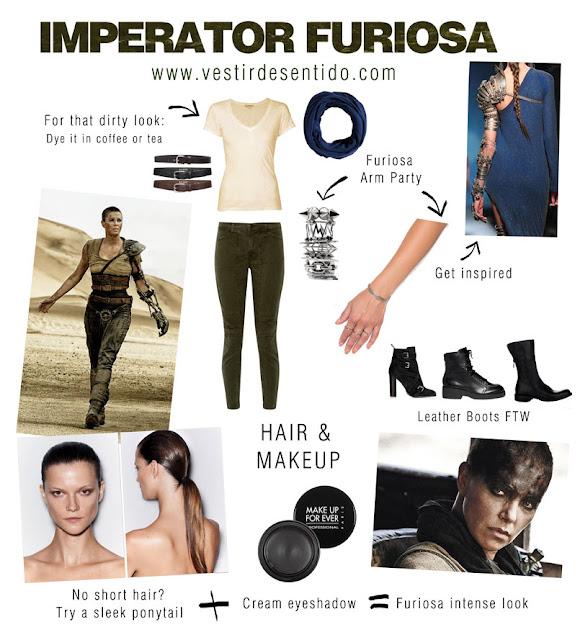 http://www.vestirdesentido.com/2015/10/mad-max-furiosa-diy-costume-cosplay-halloween-disfraz.html