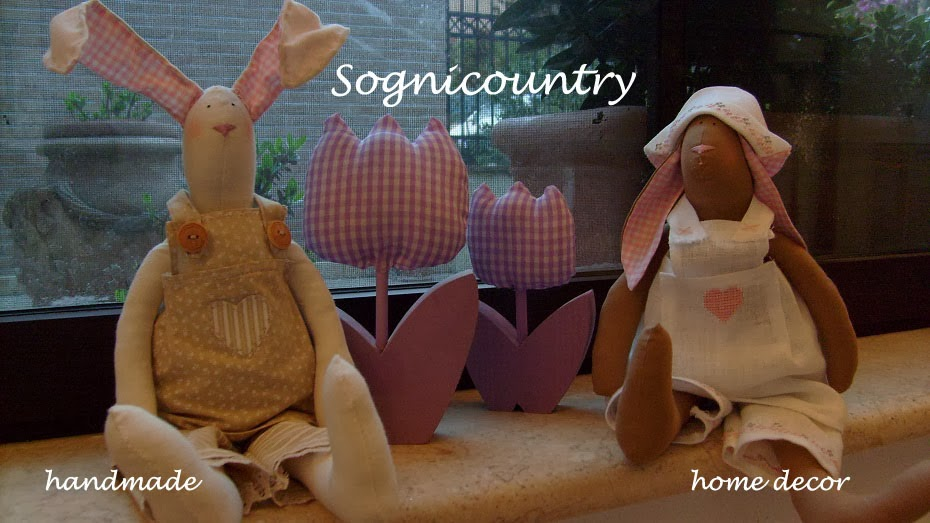 sognicountry