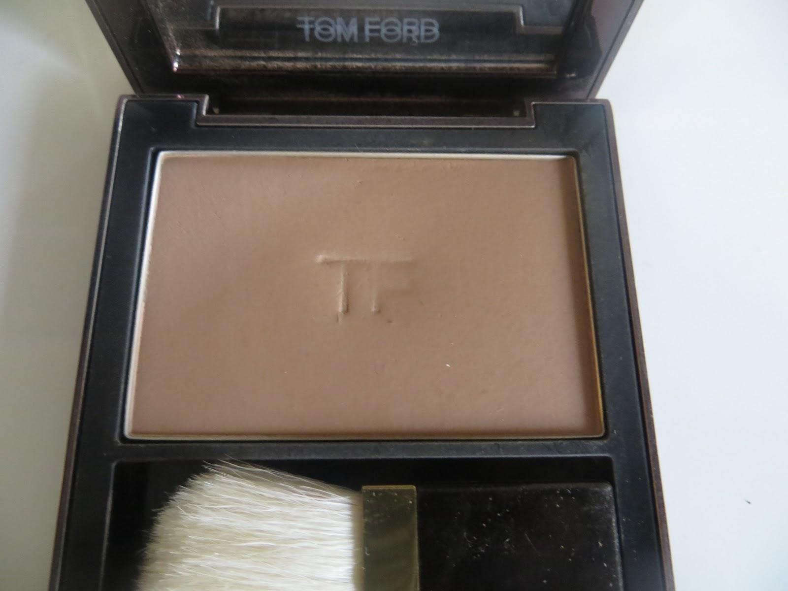 translucent finishing powder tom ford отзывы