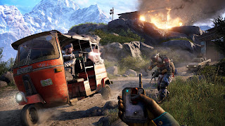 Download far cry 4 tpb