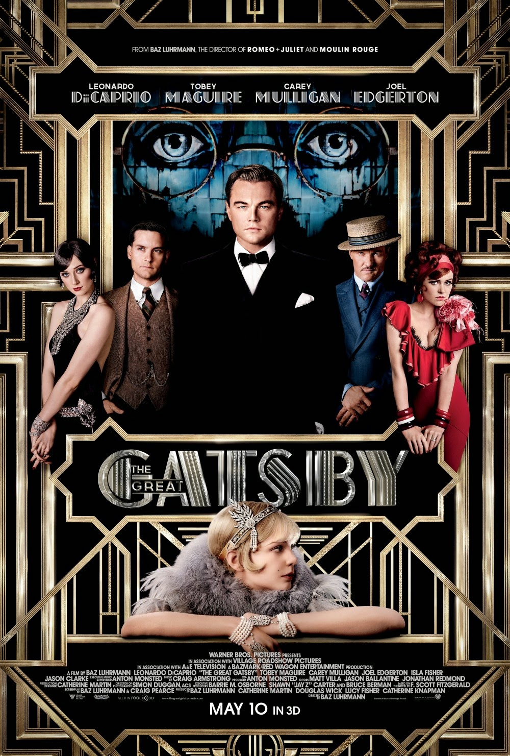 http://discover.halifaxpubliclibraries.ca/?q=title:great%20gatsby