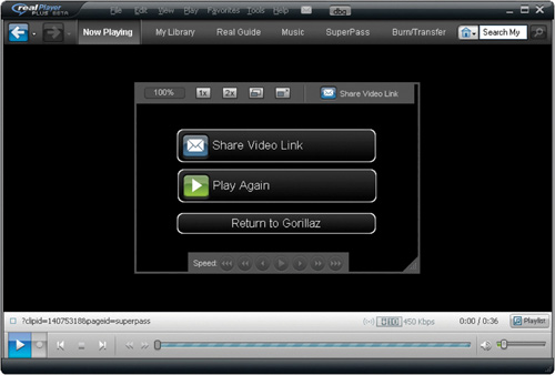 Multimedia Download Free Real Player SP Plus Free Download ...