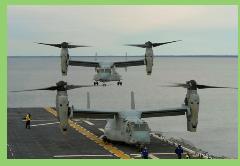 """El USS """"America"""" arribó a Chile a través del Estrecho de Magallanes"""