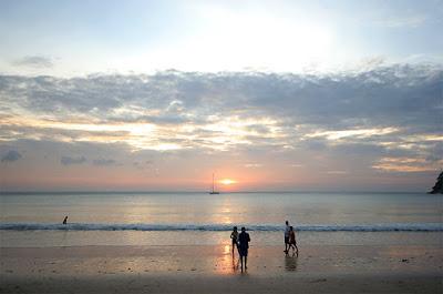 Layan-Beach.jpg