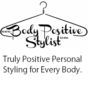 Body Positive Stylist