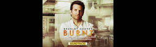 burnt soundtracks-adam jones soundtracks-the chef soundtracks-cok pismis muzikleri-restoran muzikleri-sef muzikleri