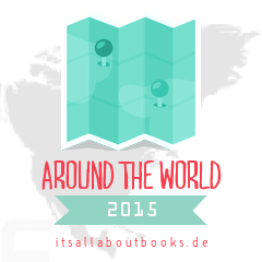 http://friedelchen.blogspot.de/2014/11/around-world-challenge-2015.html